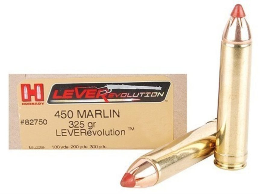 450 marlin kak industry 450 ar10 chambered in 450 marlin