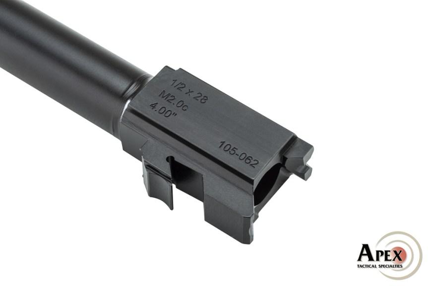 apex tactical sw mp m2.0 threaded barrel tactical 9mm barrel ccw pistol 3.jpg