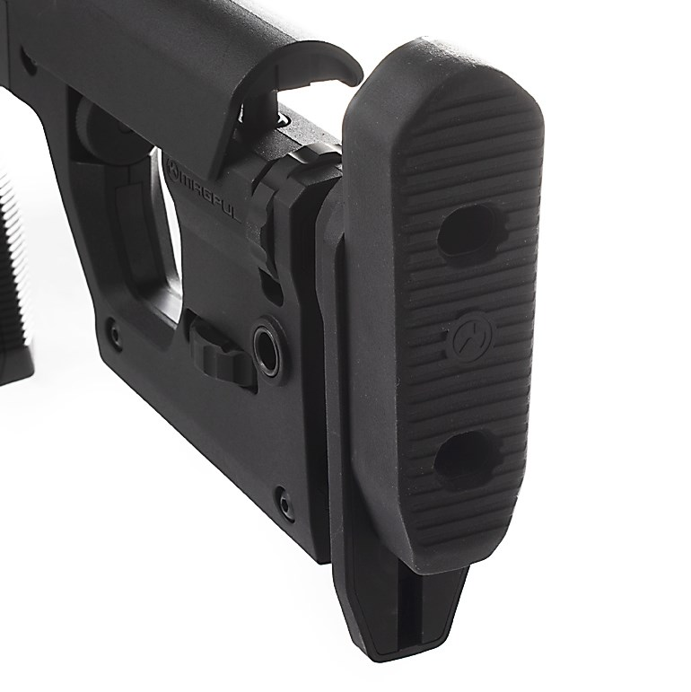 magpul pro 700 chassis remington 700 sniper chassis mag802 5
