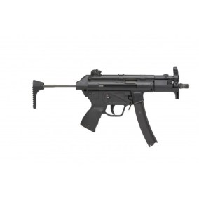 safety harbor firearms mp5k kompact entry stock kes tailhook mp5 telescoping stock mp5sd pdw 9mm 14