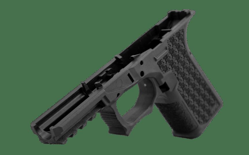 grey ghost precision ggp-cp custom glock 19 gen 3 glock lazer stipple glock laser pattern attackcopter 1.png