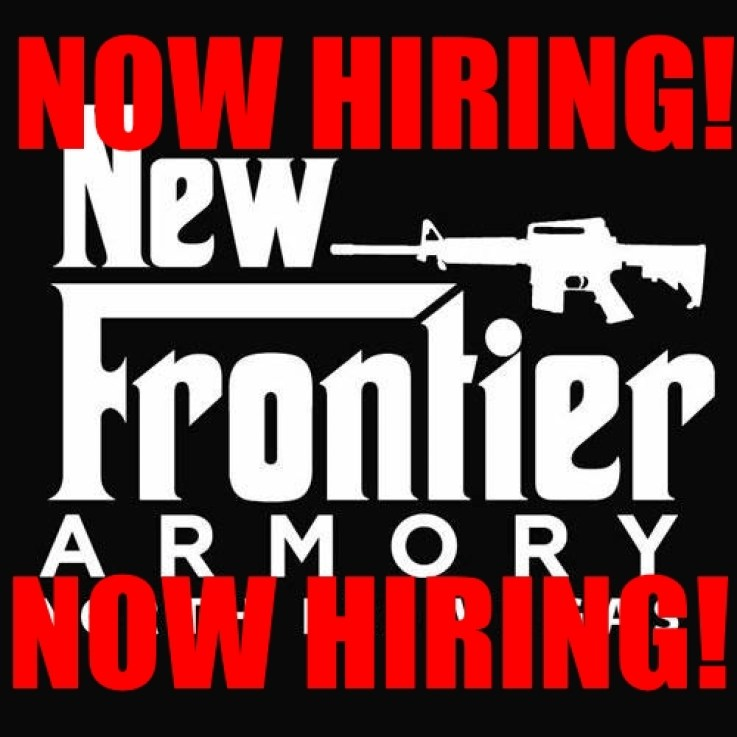 new frontier armory now hiring!.jpg