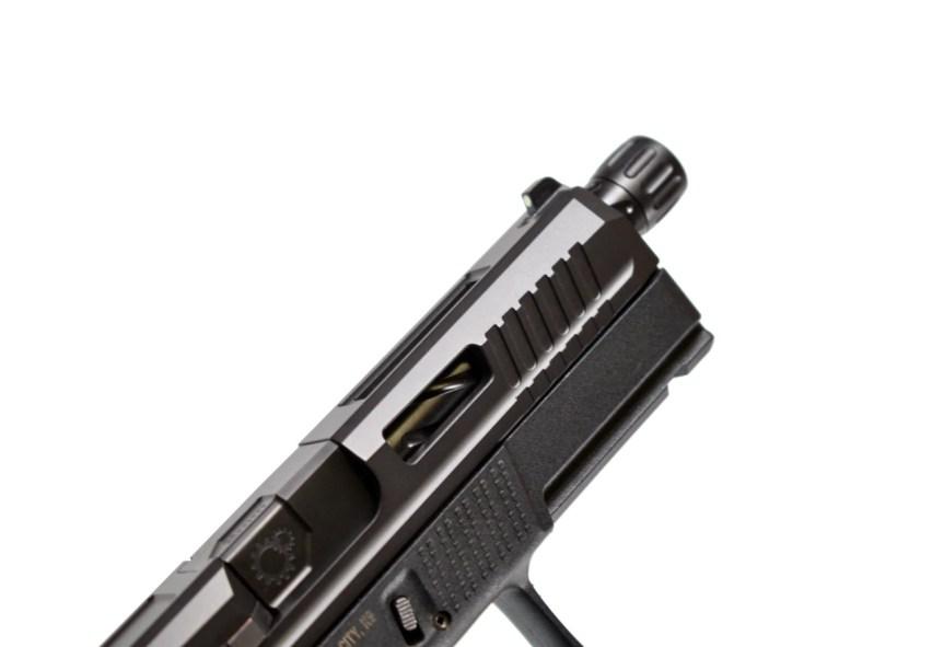primary machine cz p-10c customm slide p10c custom slide rmr p10c gun blog firearmblog attackcopter 9mm tactical 6.jpg