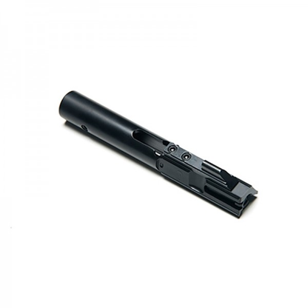 Quarter circle 10 9mm bolt ar pcc 9mm law tactical folding stock 9mm attackcopter black rifle ar15 2