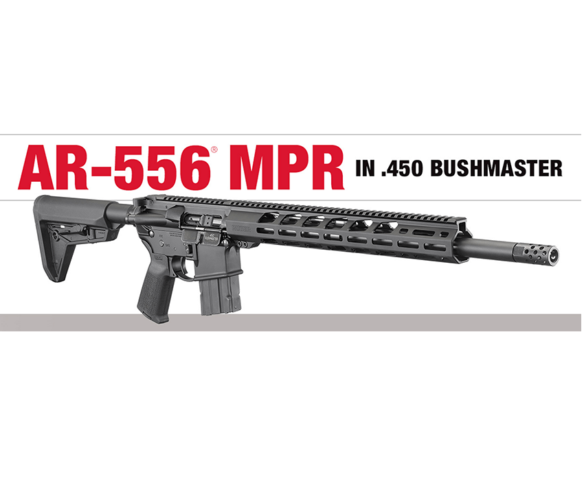 ruger ar-556 mpr 450 bushmaster ar15 model 8522 black rifle tactical gun blog firearmblog ar15 blog attackcopter a.png
