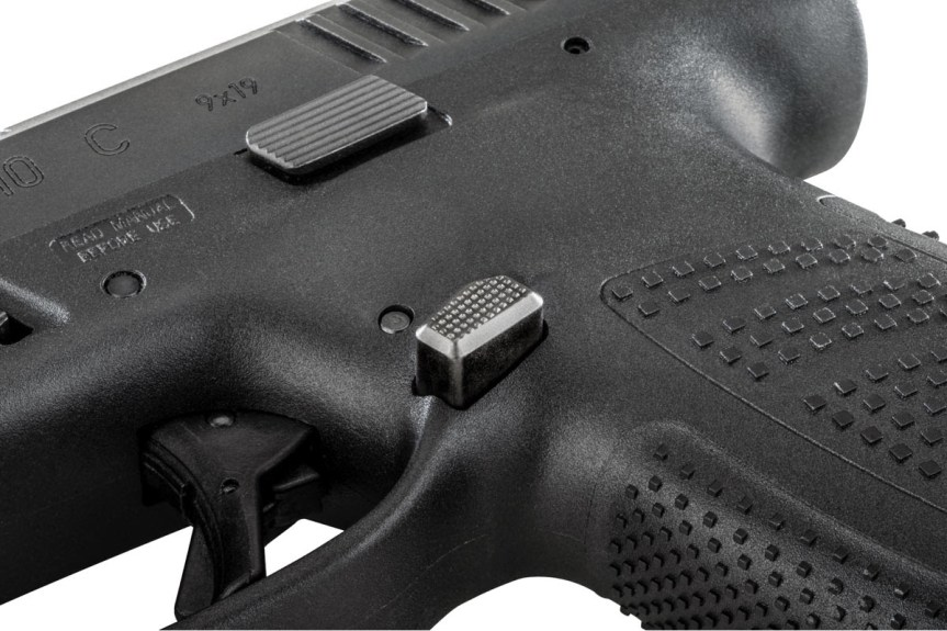APEX TACTICAL SHOWS SUPPORT FOR THE CZ P-10C WITH NEW EXTENDED MAGAZINE RELEASES 1.jpg