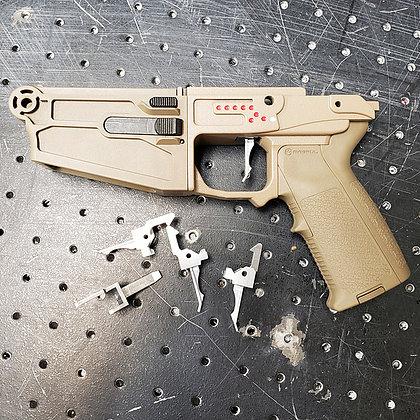 dan haga designs custom cz trigger bren flat trigger tactical attackcopter 9mm 556 firearblog 40sw black rifel pewpewpew gun blog  2.jpg