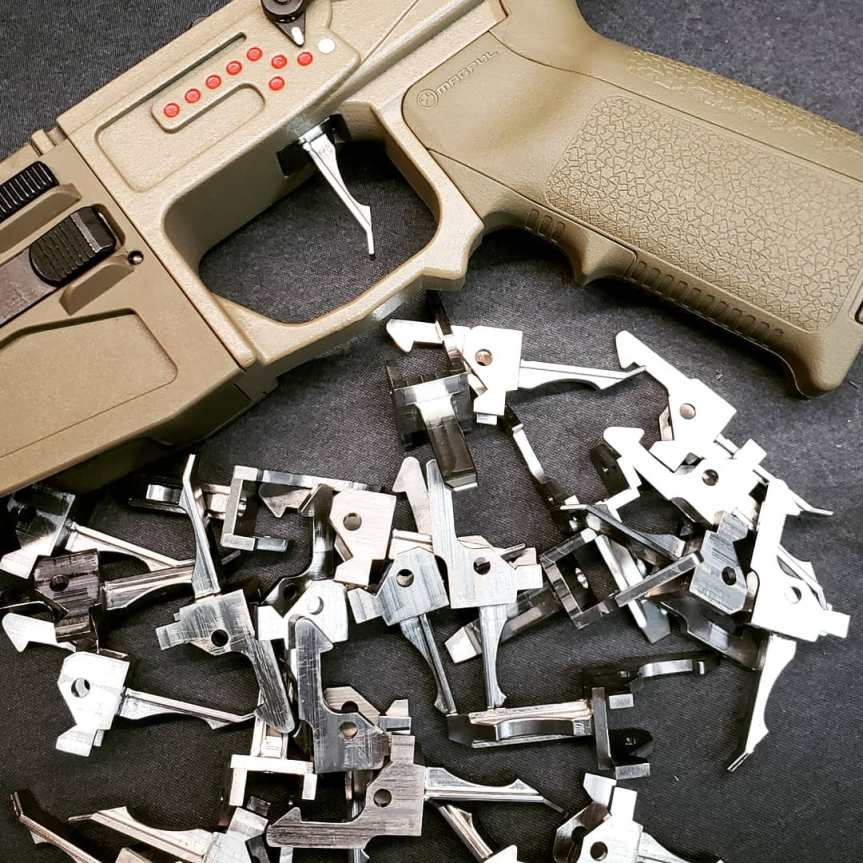 dan haga designs custom cz trigger bren flat trigger tactical attackcopter 9mm 556 firearblog 40sw black rifel pewpewpew gun blog  4.jpg