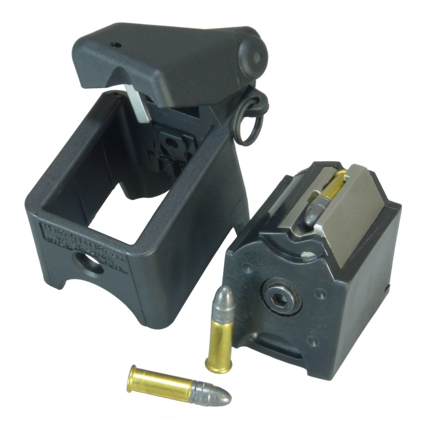 maglula 10-22 lula loader ruger 10-22 speed loader magazine loader firearmblog gunblog attackcopter 40sw ak47 ar-15 tactical  1.jpg