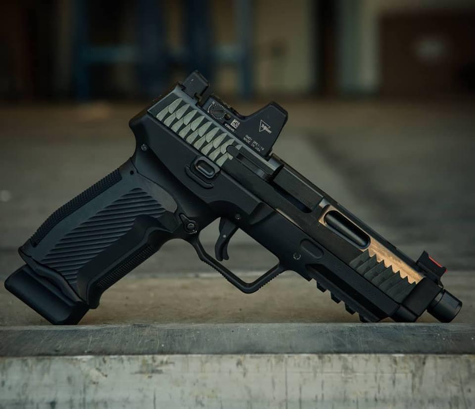 nemo arms monark pistol; 9mm; tactical; attackcopter; gunblogs; firearm blogs; rmr cut for tactical pistol; suppressor 40sw. black rifle 12 nemo arms monark pistol; 9mm; tactical; attackcopter; gunblogs; firearm blogs; rmr cut for tactical pistol; suppressor 40sw. black rifle 12