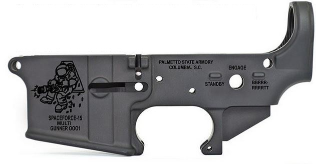 palmetto state armory stripped lower receiver space force; tactical; attackcopter; firearm blog; gun rag 5165449594; 40sw; ar-15 ; ak47 tactical 1.jpg