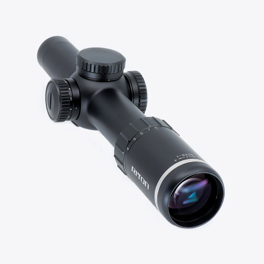 riton optics; RTS- MOD 7 1-8x28IR-T Tactical RIFLE SCOPE; 019962525766; attackcopter gunblog; firearmblog;40sw; sniper; charlie melton seal team sniper 019962525766 1