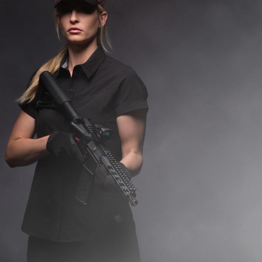sight mark; core shot a-spec reflex red dot right; attackcopter; tacticak; gunblog; firearmblog; knife blog; rmr cut; 40sw SM26017 SM26018 4