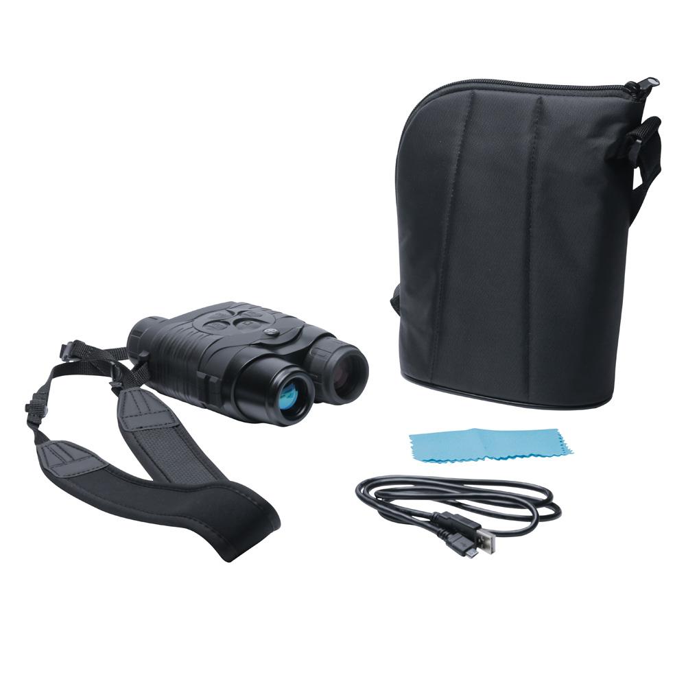 sight mark signal 340rt signal 320rt night vision monocular; attackcopter; gunblog; firearm blog; 40sw; 9mm; tactical; ar15; ak47; 10