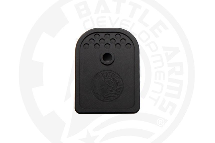 Battle Arms Developement glock magazine baseplates  1.jpg