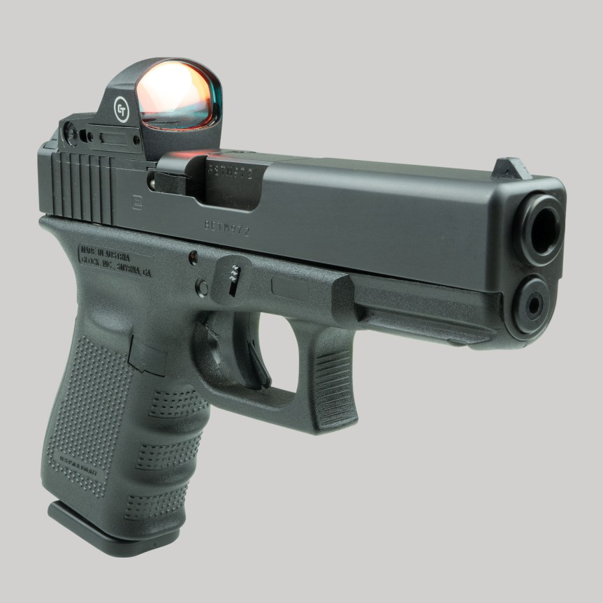 crimson trace cts-1200 pistol red dot small reflex sight 1.jpg