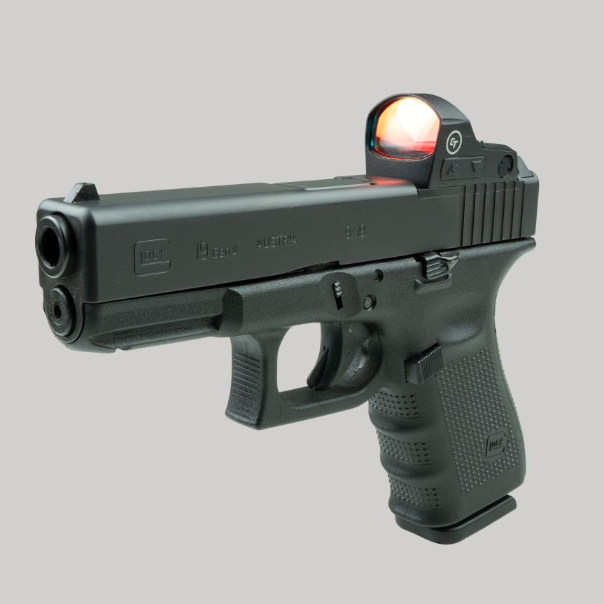 crimson trace cts-1200 pistol red dot small reflex sight a.jpg