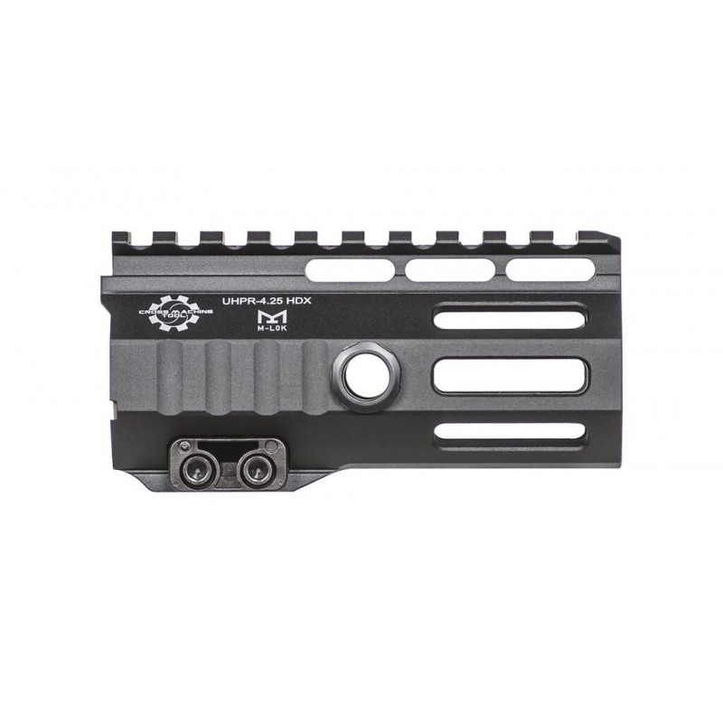 cross machine tool cmtactical shortest handguard attackcopter ar15 tactical UHPR-4.25 HDX UHPR-3.25 MOD 2 2