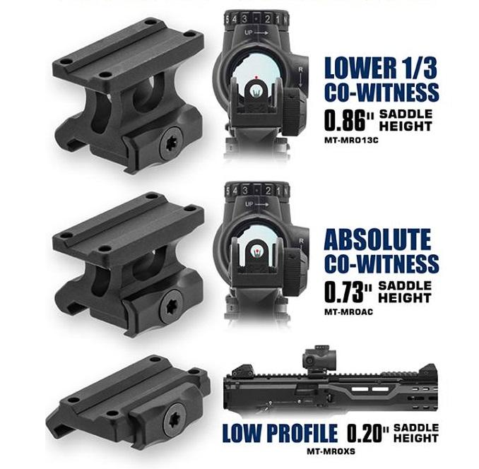 leapers utg super light weight mro mounts trijicon co witness mount low profile  a.jpg