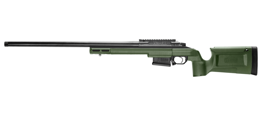 seekins precision havak bravo tactical rifle upgrated sniper rifle  2.png
