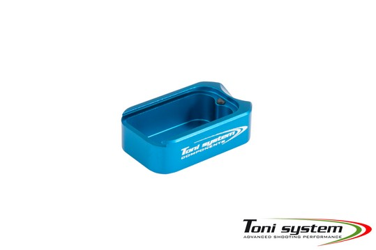 toni system sig p320 basepads aluminum base pads for the sig mags 3
