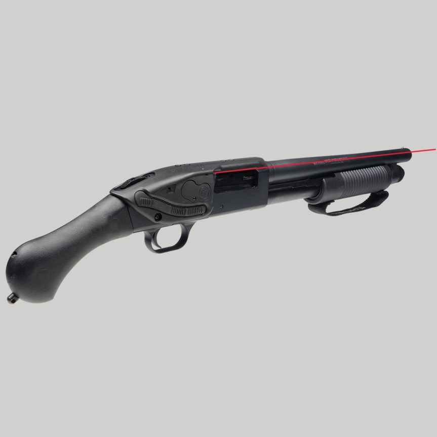 crimson trace laser for mossberg 500 shogun lasersaddle shockwave better quit threaten  3.jpg