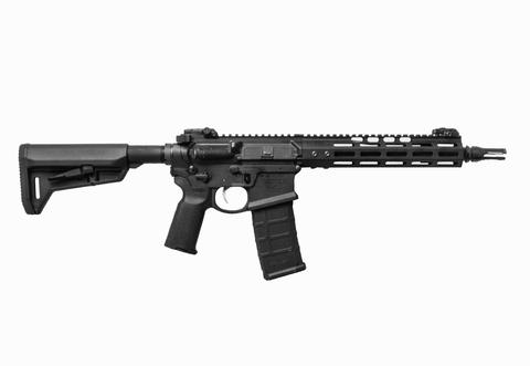 noveske rifleworks ar15 noveske gen4 rifle ar pistol from noveske 5
