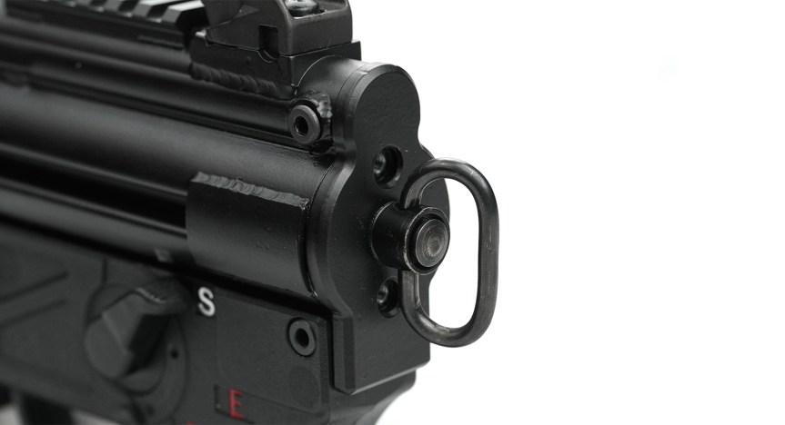 ptr industries ptr603 9kt pistol hk mp5k clone  4.jpg