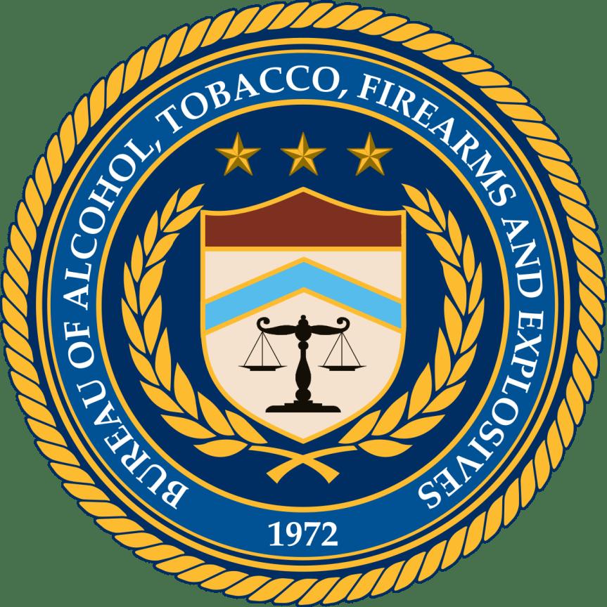 1200px-US-AlcoholTobaccoFirearmsAndExplosives-Seal.png