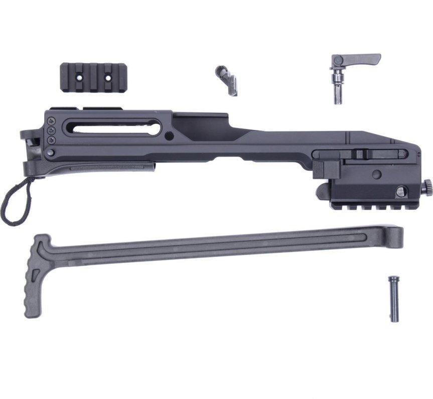 bt usw-g17 usw glock conversion kit sbr glock  3.jpeg