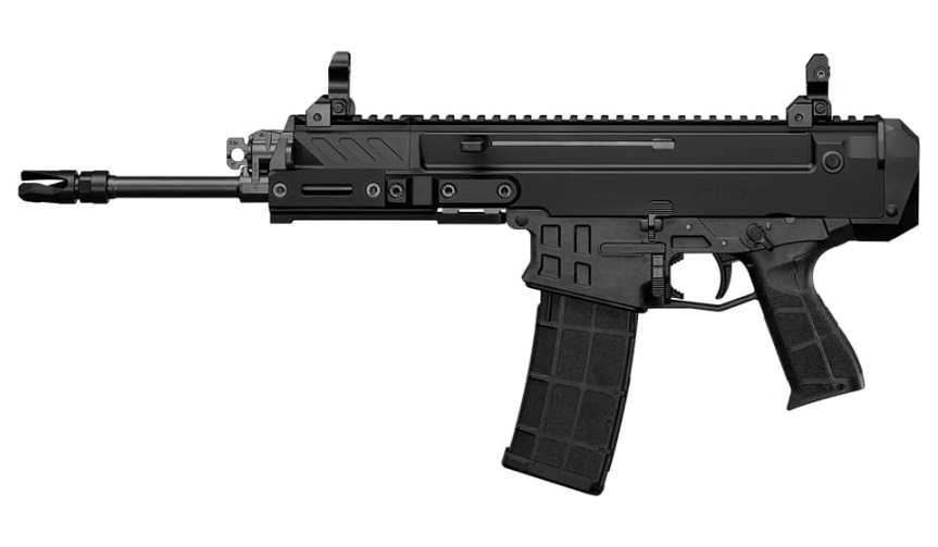 cz bren 2 ms pistol 7.62x39 bren pistol 5.56 bren pistol cz pistol shoulder brace bren adapter 6