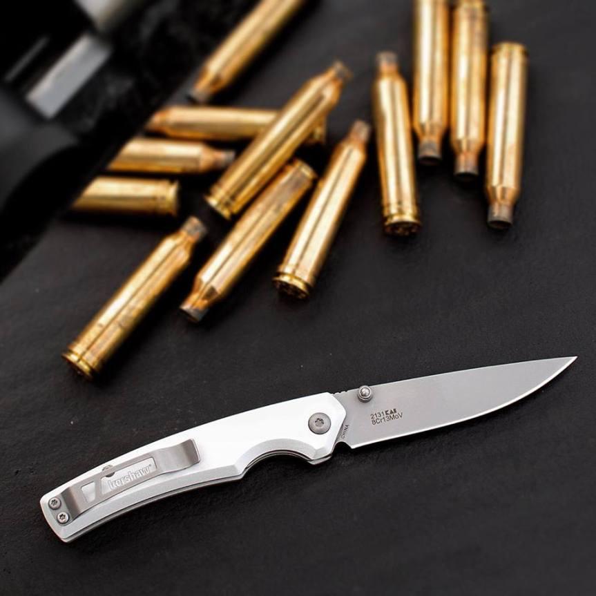 kershaw knives epistle knife  model2131  minimalist pocket knife edc super light weight pocket knife 1.jpg