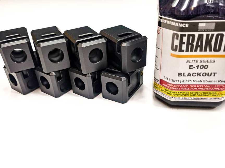 legion precision pistol compensator 9mm pistol comp glock comp that fits tight to the slide 2.jpg