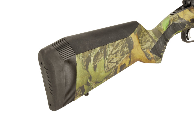 savage arms 212 turkey shotgun bolt action 12guage shotgun precision turkey hunter shotgun gobble gobble boom 4.jpg