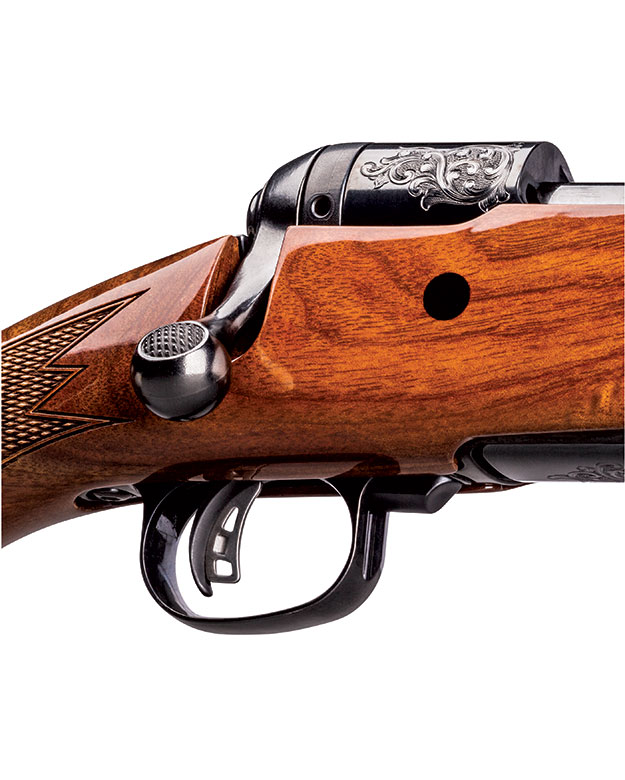 savage arms limited edition 12th anniversary model 110 bolt action rifle  4.jpg