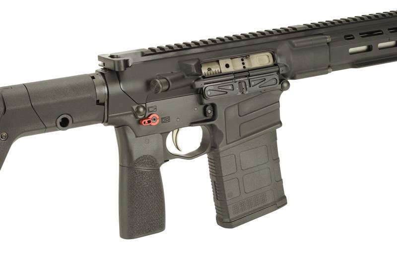 savage arms msr 10 precision rifle 6.5 creedmoor sem auto ar10 6mm ar-10 3.jpg