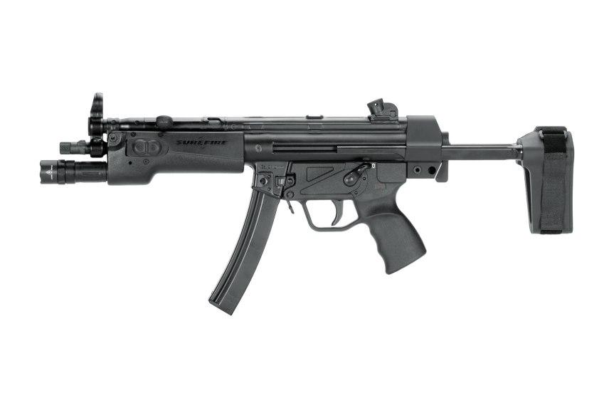 sb tactical hkpdw mp5 pistol brace for the hk mp5 pistol palmetto state psa mp5 arm brace 699618782868 1.jpg