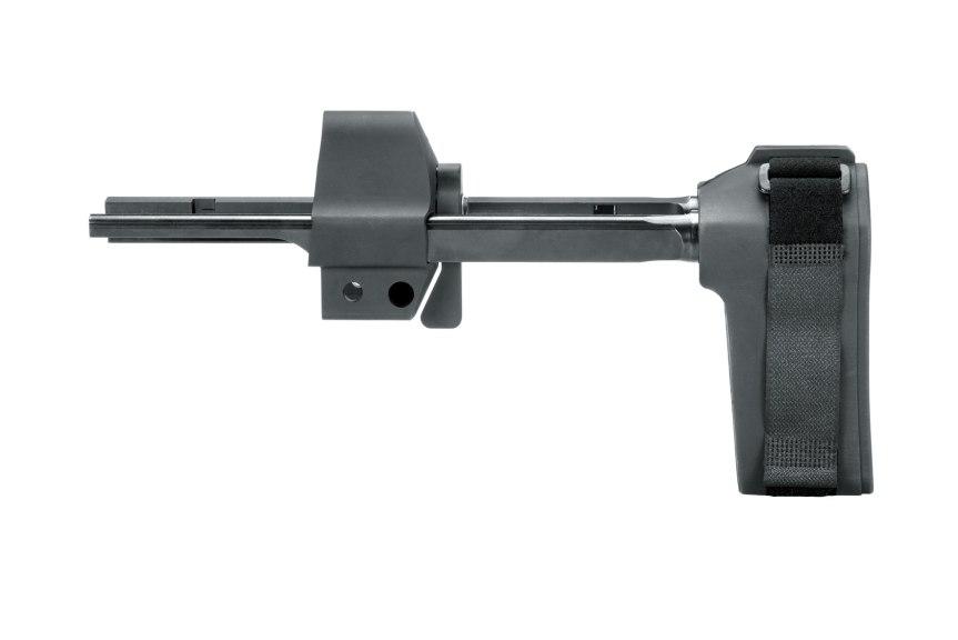 sb tactical hkpdw mp5 pistol brace for the hk mp5 pistol palmetto state psa mp5 arm brace 699618782868 3.jpg