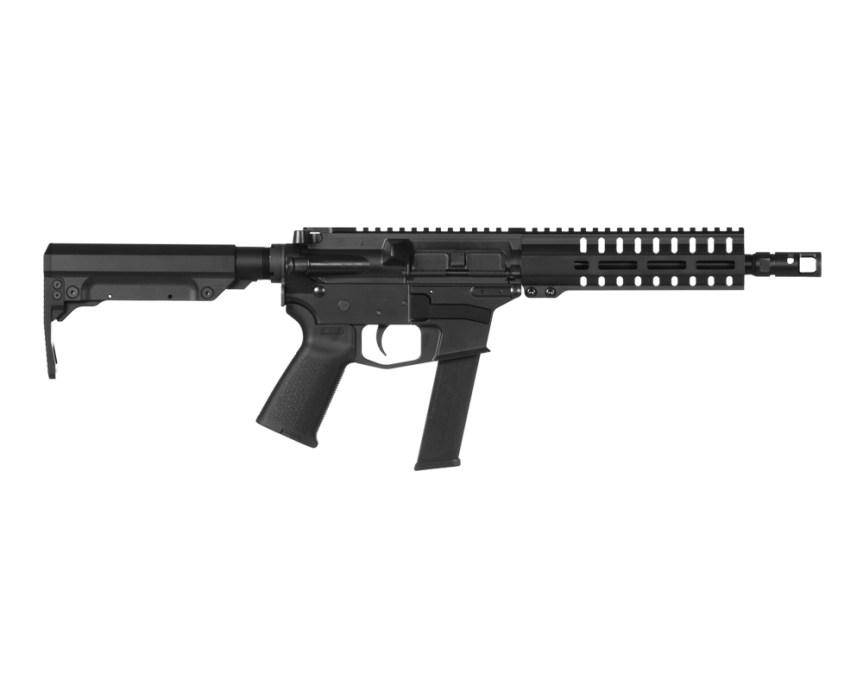 cmmg banshee 40sw resolute 40sw pistol caliber carbine 40sw  1.jpg