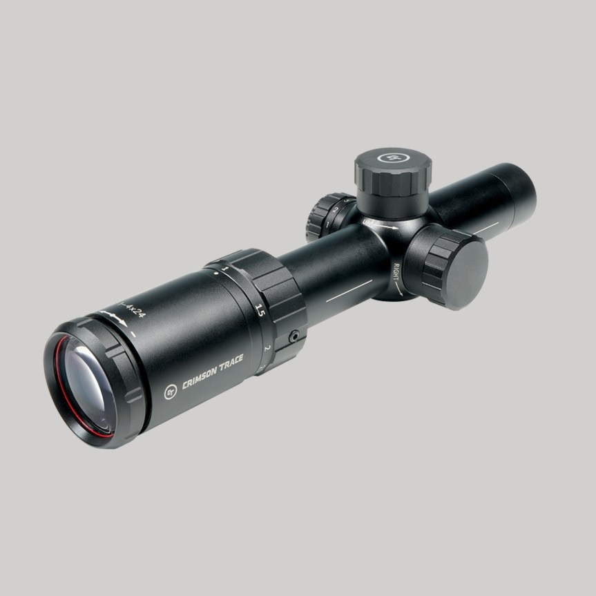crimson trace cta-2104 2 series tactical rifle scope moa ffp 1-4x24mm scope  8.jpg