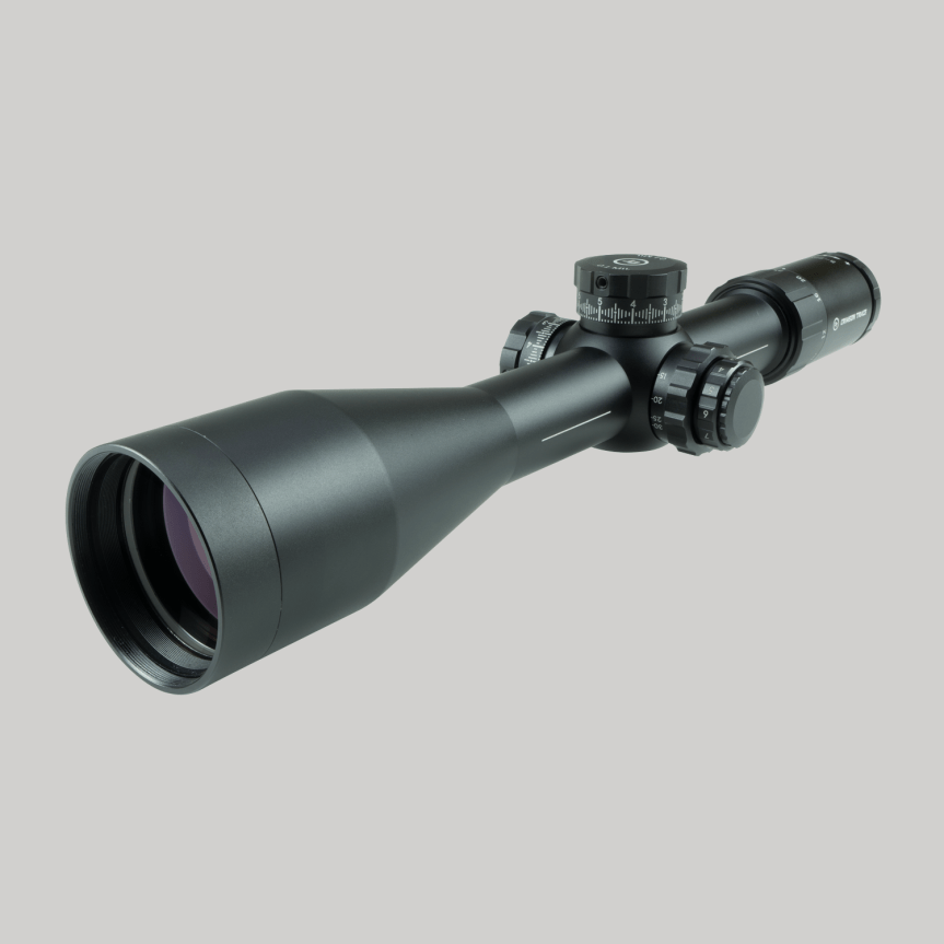 crimson trace  CTL-3525 3-SERIES  5-25X56MM MIL MIL FFP rifle scope 1.png