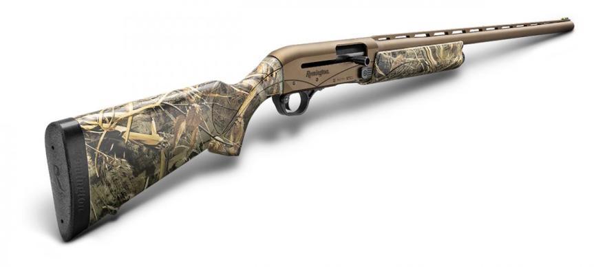 remington v3 waterfowl pro shotgun 83437 83435 83439  1.jpg