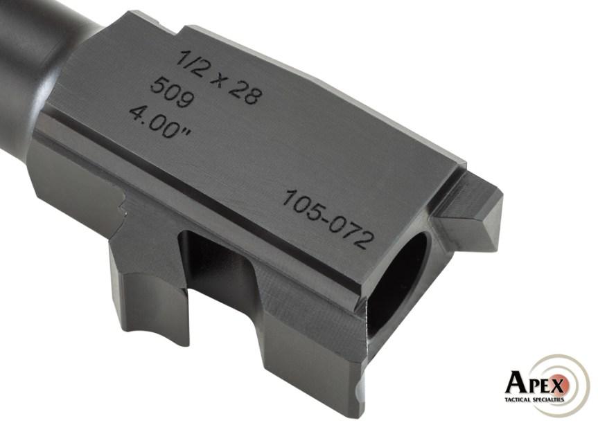 apex tactical fn 509 threaded barrels 9mm 12 28 tpi  1.jpg