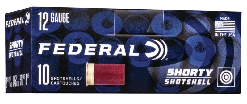 federal premium shorty shotshell 12guage shorty .jpg