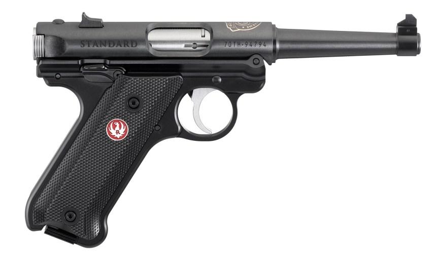 ruger 70th anniversary ruger mark iv limited edition 22lr pistol  1.jpg