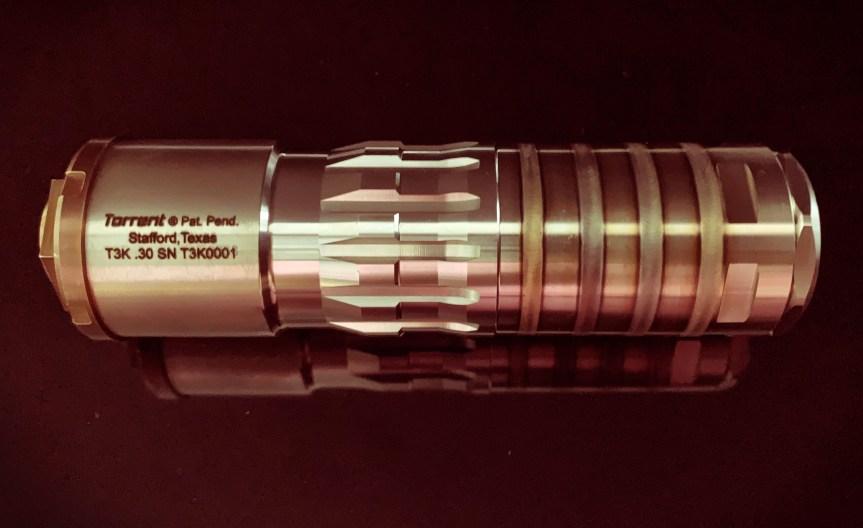torrent suppressors t3k titanium suppressor ultra compact suppressor k can 2.jpeg