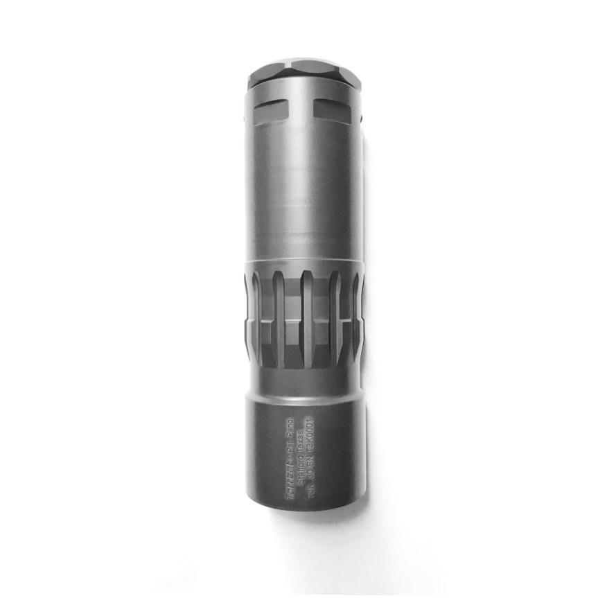 torrent suppressors t3k titanium suppressor ultra compact suppressor k can 5.jpg