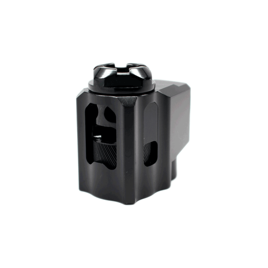 tyrant designs cnc glock 43 t-comp compensator for the glock 43 compensated glock 48 comp edc 2.png