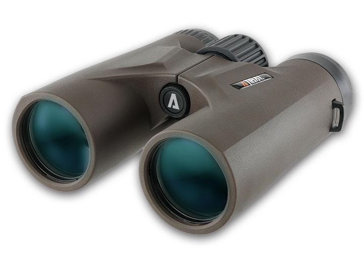 atibal optics nomad binoculars 10x42 binoculars spotter 8x42 scope tactical glass  2.jpg