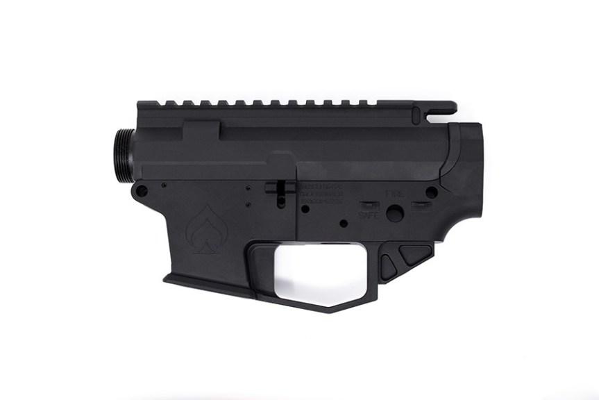 ballistic advantage ba-bpc 9mm ar-9 glock mag last round hold open  1.jpg